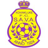 S.A.V.A